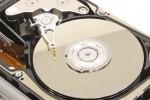 【復旧】認識できないハードディスクを認識させる方法【原因】