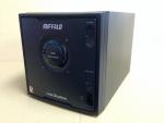 BUFFALO/LS-QV2.0TL/1D/RAID5