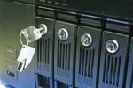 NASのデータ復旧は難しい?システムダウンや異音からのデータ復旧