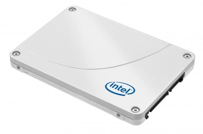 SSD(ソリッドステートドライブ)のメリット、デメリット、データ復旧について