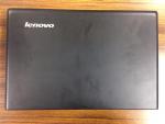 Lenovo/G500