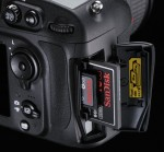 デジカメメディアの写真データを誤って削除してしまったデータ復旧の可能性