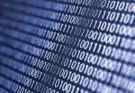 不良セクタがあるハードディスクの原因やデータ復旧等の対処法