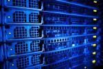RAID修復 各RAIDのデータ復旧方法と危険性