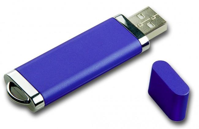 さっきまで使えてたのに…USBメモリが認識しない データ復元方法