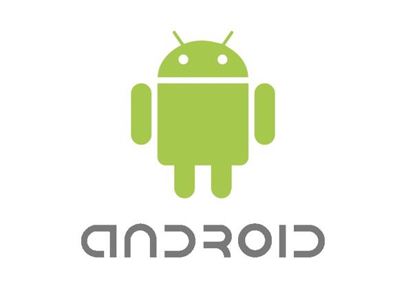 アンドロイド(Android)