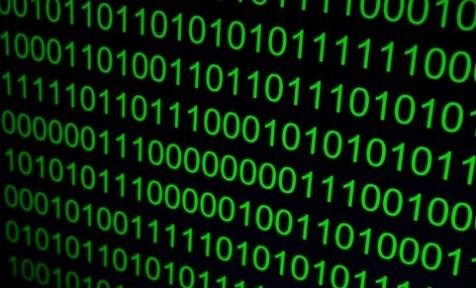 ファイルシステムコード