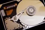 巡回冗長検査(CRC)エラーと表示されハードディスクからデータの閲覧、読み込み、取り出しが行えない場合の故障原因と対処方法