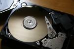 デスクトップやノートパソコン内蔵ハードディスクの障害や不具合時に実施する、換装や規格SSDの選び方