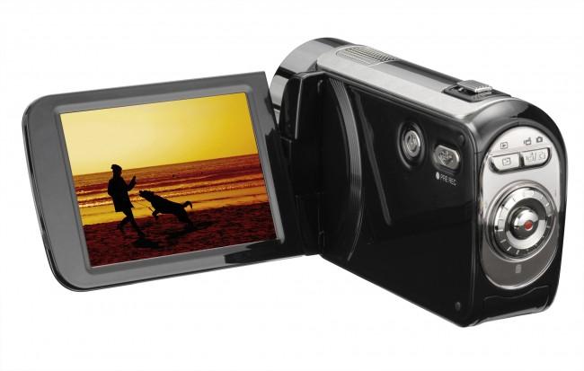 【復元】ビデオカメラがUSB接続で認識しないトライブ【対処】