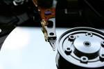 外付けハードディスクがデバイスマネージャー・ディスクの管理で認識されているのにフォルダの表示やハードディスクにアクセスできない状態とは