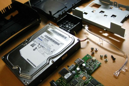 hdd-dismantling-