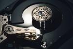 【USB接続】外付けハードディスクのデータ復旧方法【LAN接続】