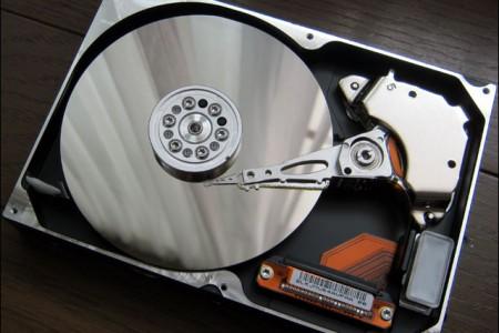hdd-hard-disk-drive-2