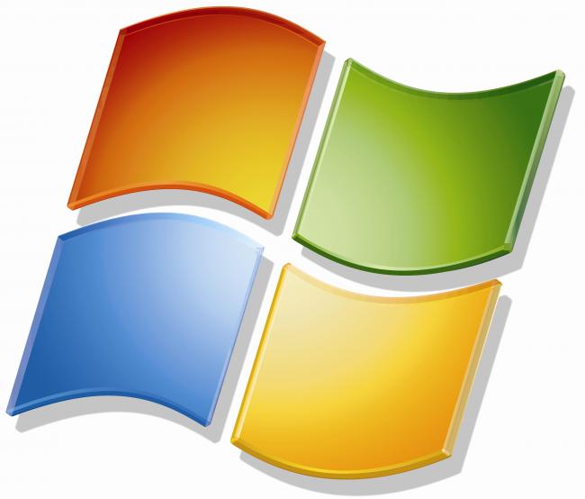 【復元】パソコンが起動しない…確認すべき8項目【Windows】
