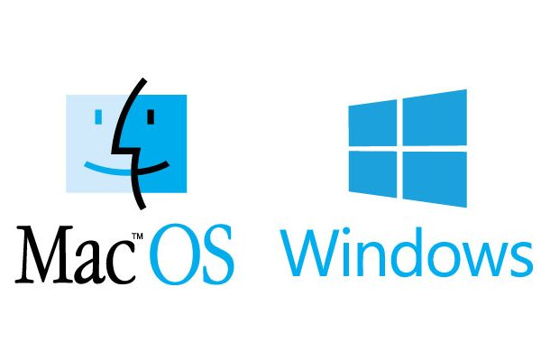 Macやwinで外付けハードディスクが認識しない場合の対処方法