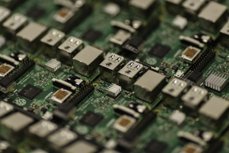 データ復旧業者が教えるUSBメモリーを購入する時のポイント