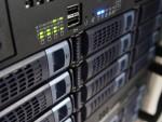 【NAS】LAN接続HDDへアクセスできない障害【データ復旧】