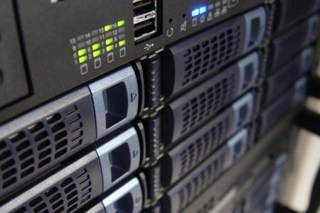storage-rack-server-stockexchange